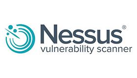 mac 安装Nessus