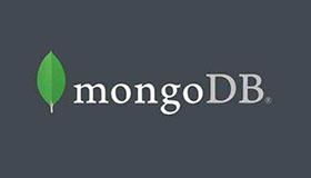 mongo-express 远程代码执行漏洞