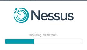 Centos7安装Nessus
