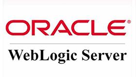Weblogic LDAP 远程代码执行漏洞 CVE-2021-2109